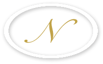 Woburn sands restaurant - Nonna's logo