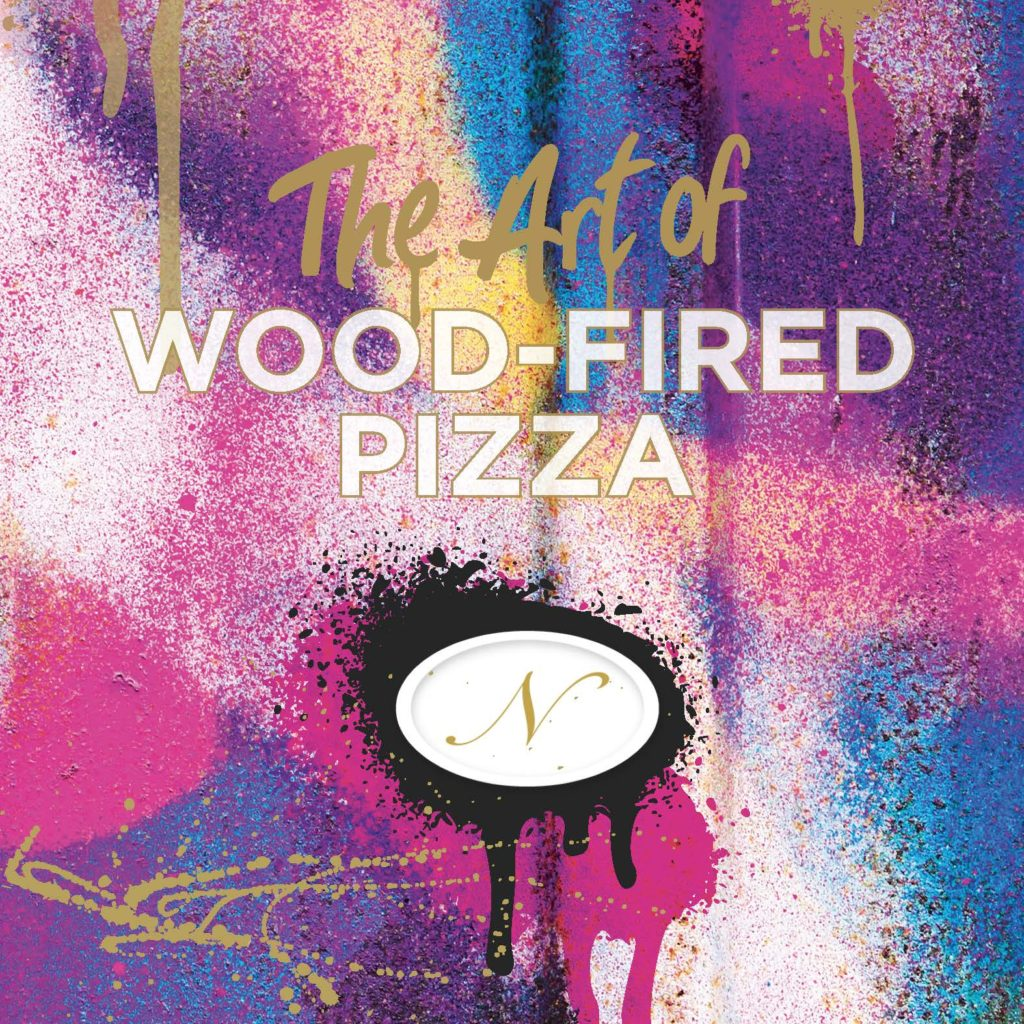 Nonnas Wood Fired Pizza Concepts Square_V2_Page_1